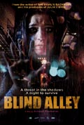 Blind alley (El callejón)