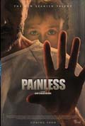 Painless (Insensibles)