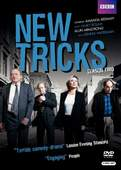 New Tricks (BBC Series) - Season 11, Episode 8