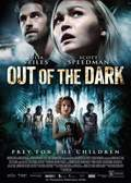 Out of the Dark (Aguas Rojas)