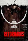 The Returned (Retornados)