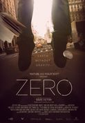 ZERO (Produced by Ridley Scott and Michael Fassbender)