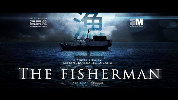 the_fisherman_vfx