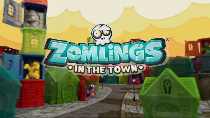 TV_advertising_Zomlings_Series_3
